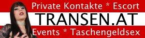 Transen Kontakte Österreich - Crossdresser & Shemale treffen