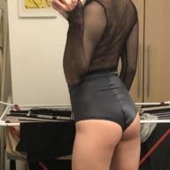 Ich bin Lilly, 23 Jahre aus Wien.  Ich bin Crossdresser bzw. Transe und liebe es meine volle Weiblichkeit ausleben zu k�nnen. Ich bin sehr Feminin. Ich Suche nach Sex oder mehr, mit einem Mann.