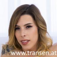 Transen Kontakte mit transanalSTEYR aus Steyr